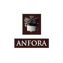Collezione Anfora