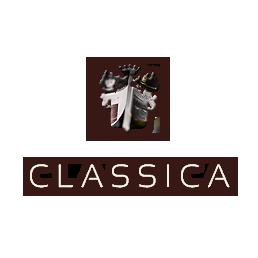 Collezione Classica