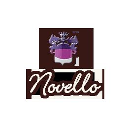 Collezione Novello