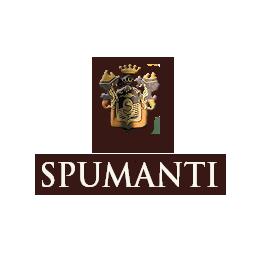 Collezione Spumanti