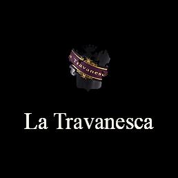 Collezione Travanesca