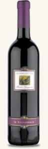 Casa vinicola Silvestroni - Giangiotto