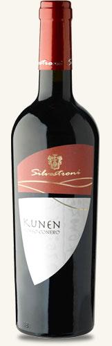Casa vinicola Silvestroni - Kunen