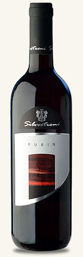 Casa vinicola Silvestroni - Rubin