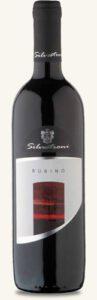 Casa vinicola Silvestroni - Rubino