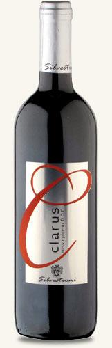 Casa vinicola Silvestroni - Clarus