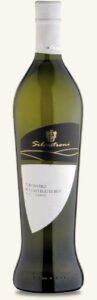 Casa vinicola Silvestroni - Anfora