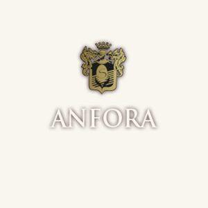 anfora-logo