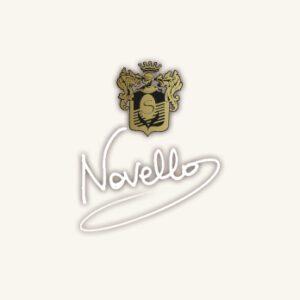 novello-logo