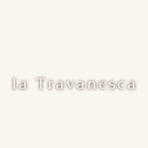 travanesca-no-logo