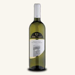 verdicchio-vino